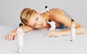 Фото: Женское бесплодие – психосоматика также является причиной