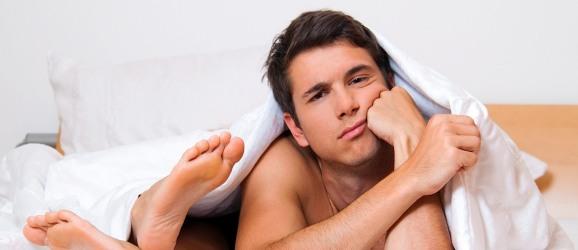 Фото: Мужской фактор бесплодия – что делать?