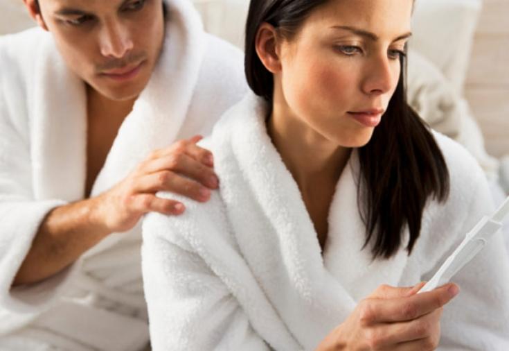 Фото: Женское бесплодие – это излечимая патология?